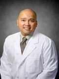 Profile Photo of Dr. Mark B. Famador, MD