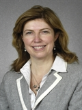 Profile Photo of Dr. Valena J. Wright, MD