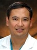 Profile Photo of Dr. Carlo-Gerardo B. Ramirez, MD