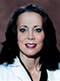 Profile Photo of Dr. Tena E. Murphy, MD
