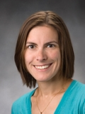 Dr. Anne N. Normand, MD