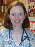 Profile Photo of Dr. Marin R. Dawson-Caswell, DO