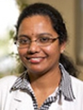 Profile Photo of Dr. Neelavathi Senkottaiyan, MD