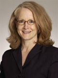 Profile Photo of Dr. Kathleen M. Heintz, DO
