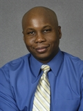 Profile Photo of Dr. Jason Hall, MD