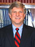 Profile Photo of Dr. Robert S. Kramer, MD