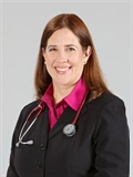 Profile Photo of Dr. Rebecca L. Padilla, MD