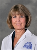 Profile Photo of Dr. Lynne C. Johannessen, MD