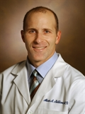 Profile Photo of Dr. Mark Robbins, MD