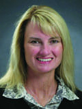 Profile Photo of Dr. Jennifer Steeger, MD