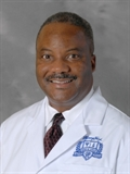 Profile Photo of Dr. David A. Burks, MD