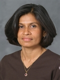 Profile Photo of Dr. Sandra M. Bronni, MD