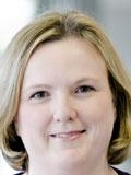 Profile Photo of Dr. Christine K. Block, MD