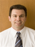 Profile Photo of Dr. Arthur P. Mourtzinos, MD
