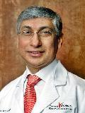 Profile Photo of Dr. Rahil Kazi, MD