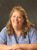 Profile Photo of Dr. Leah R. Becicka, MD