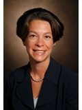 Profile Photo of Dr. Jessica K. Devin, MD