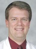 Profile Photo of Dr. Frank D. Farley, MD
