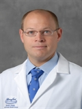 Dr. Mark J. Hornyak, MD