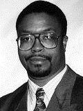 Profile Photo of Dr. Eugene Giles Sr., MD