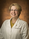 Profile Photo of Dr. Elizabeth A. Huntoon, MD