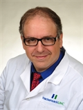 Profile Photo of Dr. Evan G. Kushner, MD