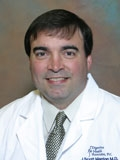 Profile Photo of Dr. James S. Manton, MD