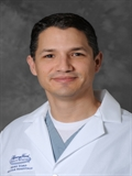 Dr. Richard S. Veyna, MD