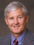 Profile Photo of Dr. Paul D. Pellett, MD