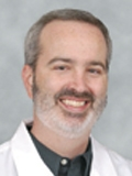 Profile Photo of Dr. Kenneth Bain, MD