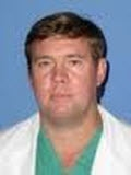 Profile Photo of Dr. Michael Carpenter, MD