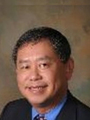 Dr. Harvey Y. Hsiang, MD