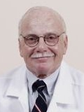 Profile Photo of Dr. Joel Albert, MD