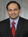 Profile Photo of Dr. Amir A. Qamar, MD