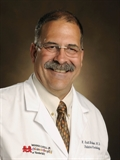 Profile Photo of Dr. H Baldwin, MD