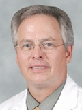 Profile Photo of Dr. John M. Patterson, MD