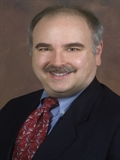 Dr. David D. Bogorad, MD