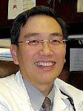 Profile Photo of Dr. Robert Tan, MD