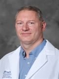 Dr. Todd G. Campbell, MD