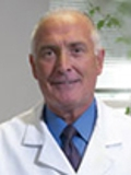Dr. David M. Brown, MD