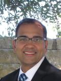 Profile Photo of Dr. Sandeep G. Mistry, MD