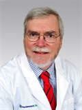 Dr. Mark A. Dombrowski, MD