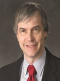 Profile Photo of Dr. Mark W. Graves, MD