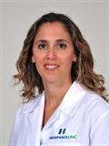 Profile Photo of Dr. Jennifer Weiss, MD