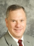 Profile Photo of Dr. Roger Hudgins, MD