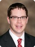 Profile Photo of Dr. Marcus H. Snow, MD
