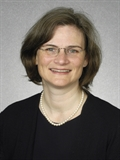 Profile Photo of Dr. Elizabeth G. Nilson, MD