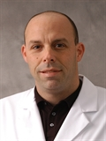 Profile Photo of Dr. James Bookout, MD