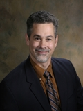 Profile Photo of Dr. Kevin Plaisance, MD