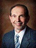 Dr. Lawrence Enisman, MD